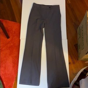 High waisted Trouser pants new on 2020